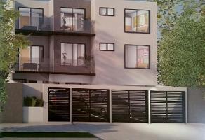 Foto de departamento en venta en lago amatitlan 9, torre blanca, miguel hidalgo, distrito federal, 4375092 No. 01