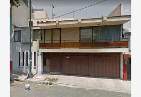 Foto de casa en venta en lago athabaca 143, escandón i sección, miguel hidalgo, df / cdmx, 12094289 No. 01