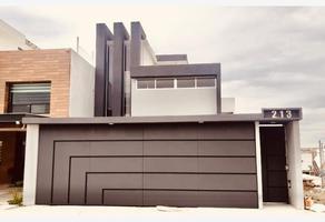 Foto de casa en venta en lago atotonilco 100, cumbres del lago, querétaro, querétaro, 0 No. 01