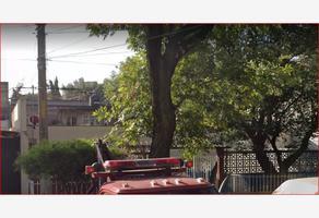 Foto de casa en venta en lago aullagas 49, torre blanca, miguel hidalgo, df / cdmx, 15071183 No. 01