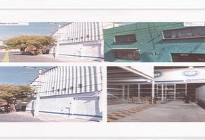 Foto de nave industrial en venta en lago ayarza , torre blanca, miguel hidalgo, df / cdmx, 0 No. 01