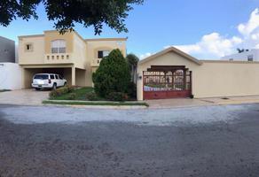 Foto de casa en venta en lago azul , villas del lago, matamoros, tamaulipas, 0 No. 01