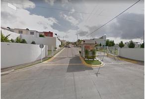 Foto de casa en venta en lago baikal 0, ermita, león, guanajuato, 17120865 No. 01
