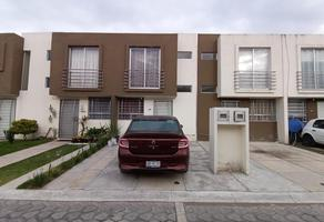 Foto de casa en renta en lago baikal 120, san francisco ocotlán, coronango, puebla, 0 No. 01