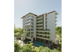 Foto de casa en condominio en venta en lago baikal 282, residencial fluvial vallarta, puerto vallarta, jalisco, 10451197 No. 01
