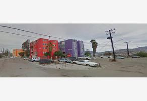Foto de departamento en venta en lago barkash 4702, condominios villas california, tijuana, baja california, 0 No. 01