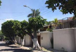 Foto de casa en venta en lago camecuaro 55 , residencial patria, zapopan, jalisco, 6912092 No. 03