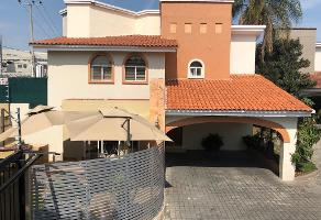Foto de casa en venta en lago camecuaro , lagos del country, zapopan, jalisco, 4600009 No. 01