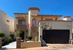 Foto de casa en venta en lago cardiel 3, valle del lago, hermosillo, sonora, 0 No. 01