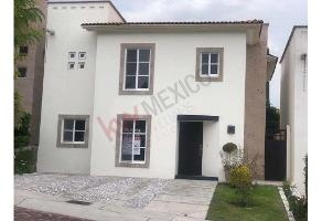 Foto de casa en venta en lago catazaja sur 101, juriquilla privada, querétaro, querétaro, 0 No. 01