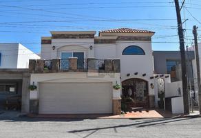 Foto de casa en venta en lago chaira , valle dorado, ensenada, baja california, 20123351 No. 01