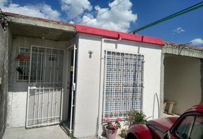 Foto de casa en venta en lago chalco 1, paseos del lago, zumpango, méxico, 0 No. 01