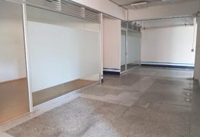 Foto de oficina en venta en lago chalco 176, anahuac i sección, miguel hidalgo, df / cdmx, 15849545 No. 01