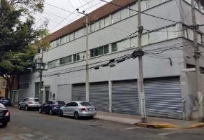 Foto de oficina en venta en lago chalco , anahuac ii sección, miguel hidalgo, df / cdmx, 0 No. 01