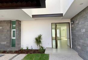 Foto de casa en venta en lago chapala 149, cumbres del lago, querétaro, querétaro, 0 No. 01