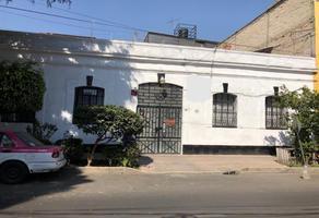 Foto de casa en venta en lago chapala 15, anahuac i sección, miguel hidalgo, df / cdmx, 0 No. 01