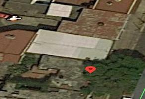 Foto de terreno habitacional en venta en lago chiem , reforma pensil, miguel hidalgo, df / cdmx, 19319981 No. 01