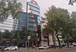 Foto de oficina en renta en lago constanza , granada, miguel hidalgo, df / cdmx, 0 No. 01