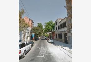 Foto de casa en venta en lago cuitzeo 0, ahuehuetes anahuac, miguel hidalgo, df / cdmx, 12091389 No. 01