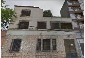 Foto de casa en venta en lago cuitzeo 0, ahuehuetes anahuac, miguel hidalgo, df / cdmx, 9563356 No. 01