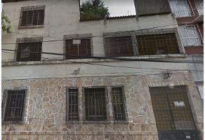 Foto de casa en venta en lago cuitzeo 00, ahuehuetes anahuac, miguel hidalgo, df / cdmx, 11482547 No. 01