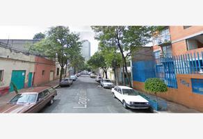 Foto de casa en venta en lago cuitzeo 00, ahuehuetes anahuac, miguel hidalgo, df / cdmx, 10370603 No. 01