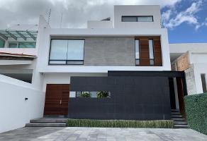 Foto de casa en venta en lago cuitzeo 157, cumbres del lago, querétaro, querétaro, 0 No. 01