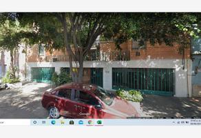 Foto de departamento en venta en lago cuitzeo 191 torr a depto 202, ahuehuetes anahuac, miguel hidalgo, df / cdmx, 0 No. 01