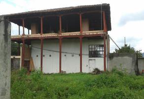 Foto de terreno habitacional en venta en lago de atecuaro , enrique ramírez, pátzcuaro, michoacán de ocampo, 21632026 No. 01