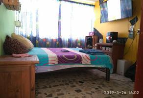 Foto de casa en venta en lago de chapala 14, la laguna, tlalnepantla de baz, méxico, 0 No. 01