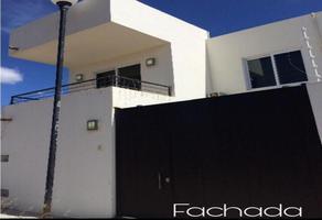 Foto de casa en venta en lago de chapala , lomas de santa ana, tlacolula de matamoros, oaxaca, 0 No. 01