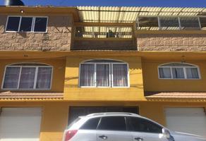 Foto de casa en venta en lago de chapultepec 214, niños héroes, toluca, méxico, 0 No. 01