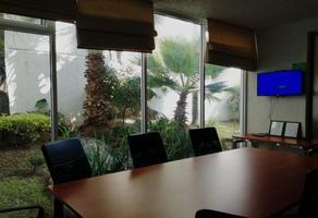Foto de oficina en renta en lago de ginebra 34, residencial patria, zapopan, jalisco, 0 No. 01