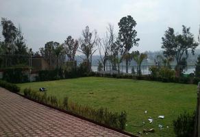 Foto de terreno habitacional en venta en lago de guadalupe 1, lago de guadalupe, cuautitlán izcalli, méxico, 8874578 No. 01