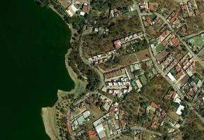 Foto de terreno habitacional en venta en lago de guadalupe , cuautitlán izcalli centro urbano, cuautitlán izcalli, méxico, 18352574 No. 01