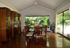 Foto de casa en venta en  , lago de guadalupe, cuautitlán izcalli, méxico, 14599411 No. 01
