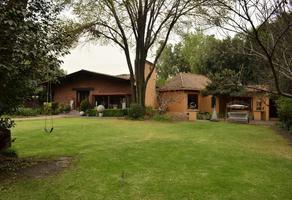 Foto de casa en venta en  , lago de guadalupe, cuautitlán izcalli, méxico, 16098744 No. 01