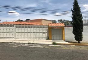 Foto de casa en venta en  , lago de guadalupe, cuautitlán izcalli, méxico, 17954407 No. 01