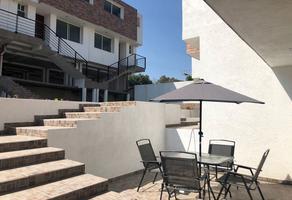 Foto de casa en venta en  , lago de guadalupe, cuautitlán izcalli, méxico, 18368578 No. 01