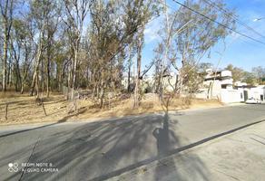 Foto de terreno habitacional en venta en  , lago de guadalupe, cuautitlán izcalli, méxico, 0 No. 01