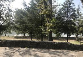 Foto de terreno habitacional en venta en lago de guadalupe , lago de guadalupe, cuautitlán izcalli, méxico, 8503441 No. 01