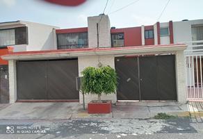 Foto de casa en venta en lago de las truchas , fuentes de satélite, atizapán de zaragoza, méxico, 0 No. 01