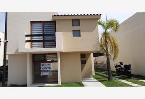 Foto de casa en venta en lago de patzcuaro 811, real de juriquilla (diamante), querétaro, querétaro, 0 No. 01