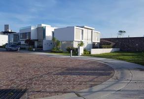 Foto de terreno comercial en venta en lago de texcoco 1, cañadas del lago, corregidora, querétaro, 16812526 No. 01