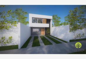 Foto de casa en venta en lago de travis 156, villa de pozos, san luis potosí, san luis potosí, 0 No. 01