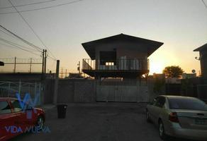 Foto de terreno habitacional en venta en  , lago de xochimilco, mexicali, baja california, 0 No. 01