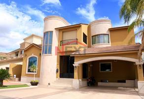 Foto de casa en renta en lago del cisne 146, los lagos, hermosillo, sonora, méxico, 83245 146, los lagos, hermosillo, sonora, 0 No. 01