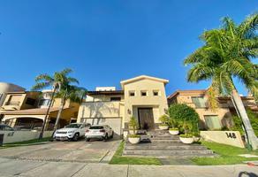 Foto de casa en venta en lago del cisne 148, los lagos, hermosillo, sonora, mexico, 83240 148, los lagos, hermosillo, sonora, 17128581 No. 01