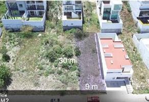 Foto de terreno habitacional en venta en lago el valle 123, altavista juriquilla, querétaro, querétaro, 0 No. 01