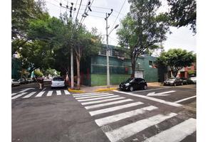Foto de casa en venta en lago garda 100, anahuac ii sección, miguel hidalgo, df / cdmx, 9083761 No. 01